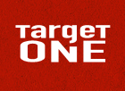 Target One